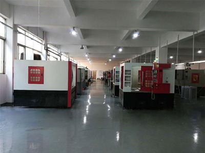 深圳沙井汽车手板模型制作厂家
