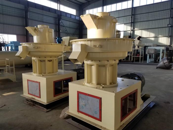 河池市生物颗粒机厂家饲料颗粒机生产厂新疆乌鲁木齐市