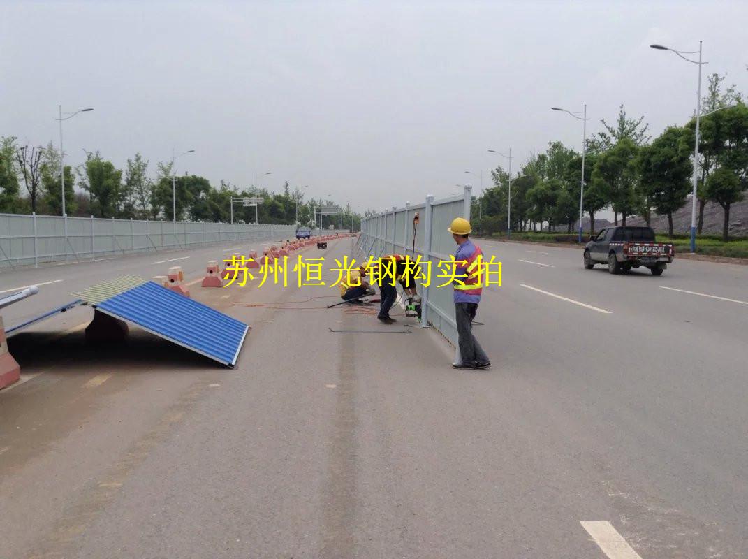 苏州钢结构加层安装钢结构楼梯制作安装施工