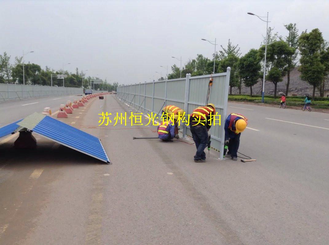 苏州钢结构玻璃楼梯钢结构厂房施工