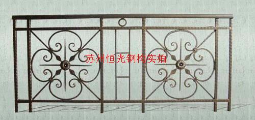 �K州��Y��平�_�O��光板雨棚施工