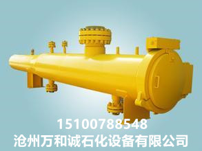 收发球筒快速发送和接收清管器沧州收发球筒青青青免费视频在线