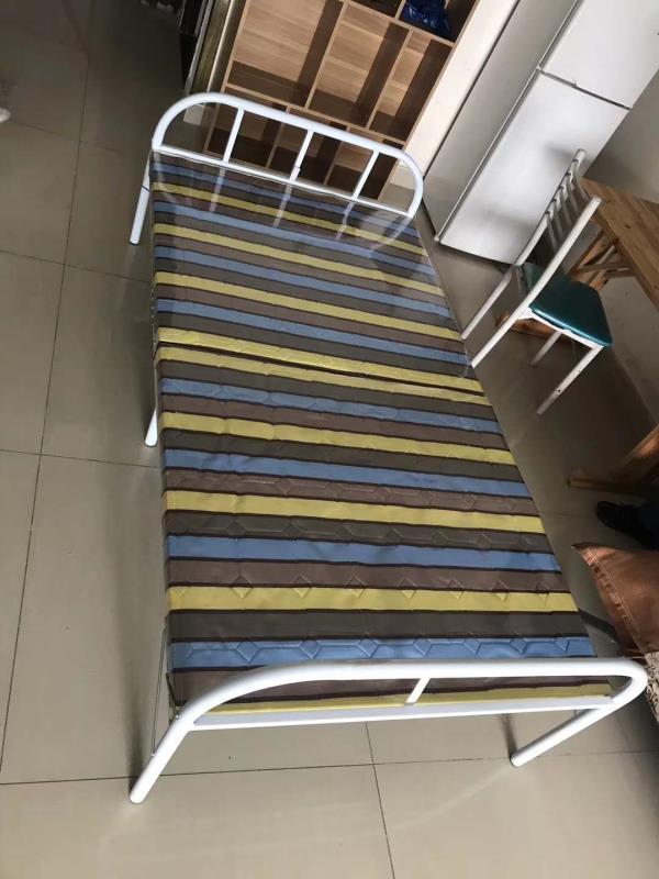 郑州供应折叠床,陪护床,家用折叠床,午休床