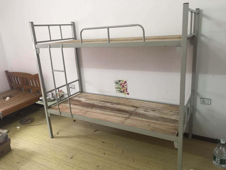 《厂家直销批发家具,上下床,架子床,折叠床,床垫,》