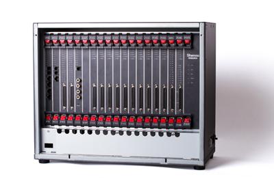 重庆弱电工程选SOT600KII数字电话交换机