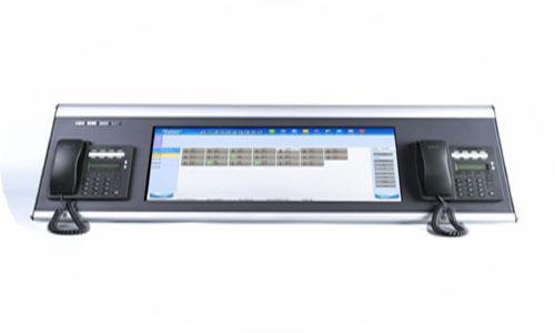 重庆IP应急指挥调度通信系统