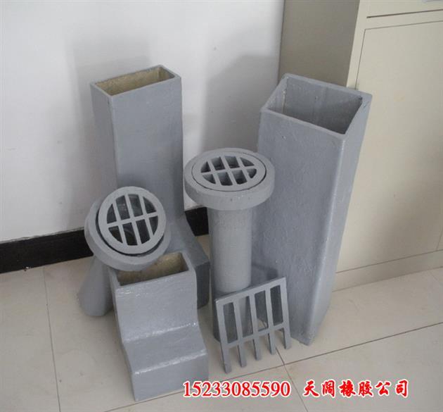 〔欢迎光临〕制品有限公司兴安桥梁铸铁泄水管