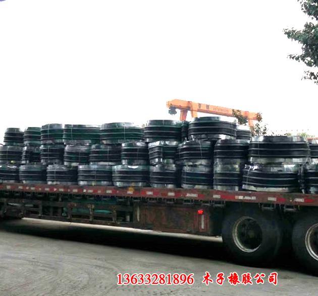 厂家钜惠陕西钢边橡胶止水带欢迎光临