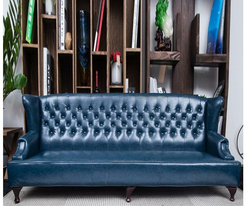重庆酒店家具,样板房家具沙发定制厂