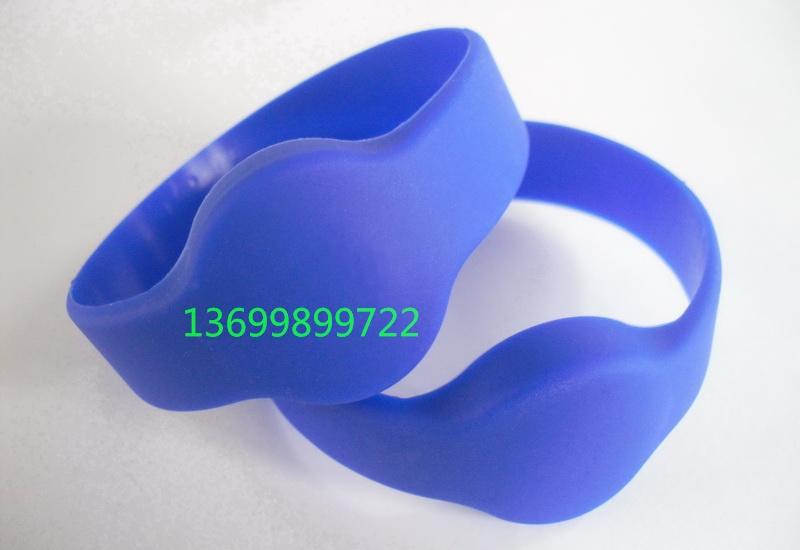 硅橡胶制品硅胶脚垫密封圈定制成型