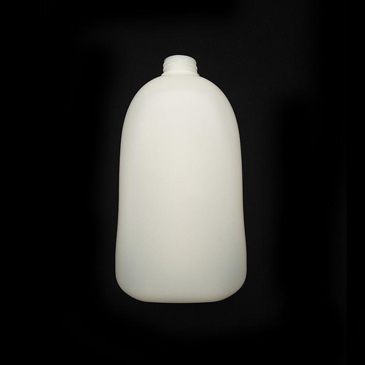 广州佳塑橡胶制品厂 洗衣液、洗发水、沐浴露专用瓶 pe瓶子青青青免费视频在线