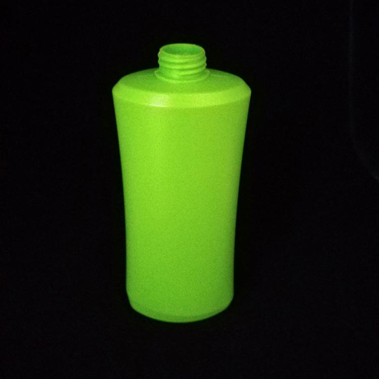 佳塑橡胶塑料瓶子1L沐浴露瓶超大容量家庭装洗发水瓶子可开模定制