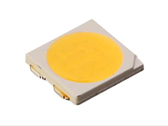 万润科技股份照明用高光效SMD贴片LED灯珠2835,3030,5730,5050