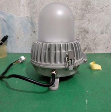LED防眩平�_��LHF2102LED光源