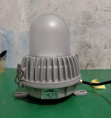 固态平台灯NFC9129LED平台灯厂家