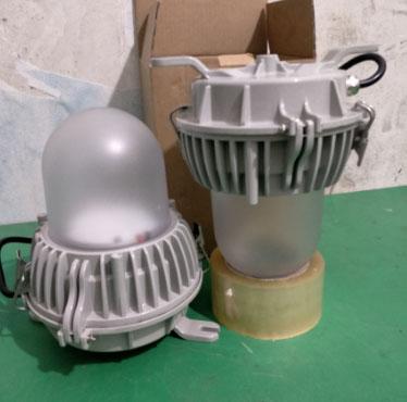 NL201固态平台灯同款销售