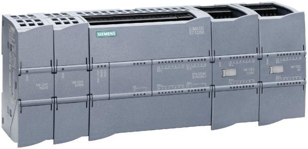 西门子S7300系列6ES73900AA000AA0现货