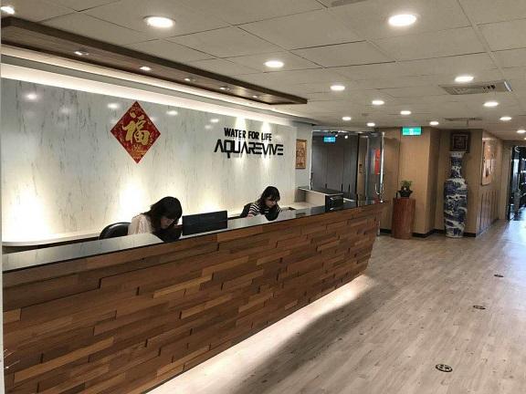 政和水素水活水机加盟台湾水舞钻