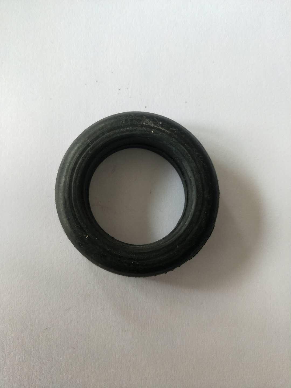 橡胶护线圈 护线环 过线圈