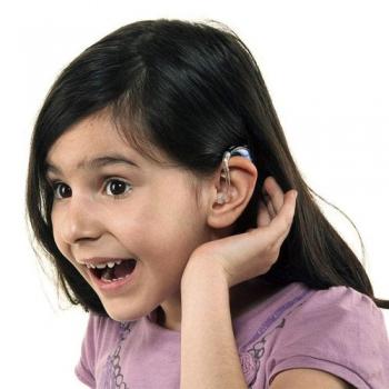 太原助听器价格越贵性能就越好吗?