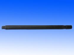 鹤壁博达探水钻杆矿用钻杆良心制造