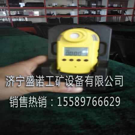 2018厂家生产CTH1000一氧化碳测定器