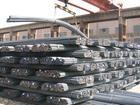 美国进口DT4、DT4A工业纯铁棒材 DT4A圆钢