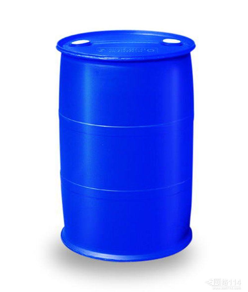 烟台200升复合型食品级塑料桶厂家  全新高密度聚乙烯材质