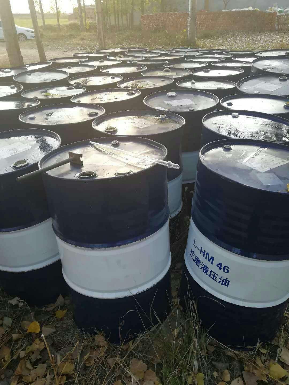 海�|回收油漆海�|股份有限公司