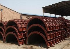 赫章县现货厂家空心梁、建房、桥梁、箱梁钢模板供应中心
