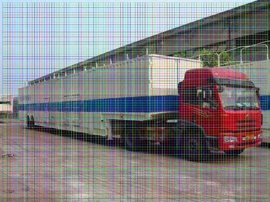 南山梅县万博最新体育app货运返程车回程车货运信息部