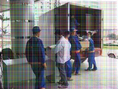 信宜市广州市万博最新体育app货运返程车回程车货运信息部