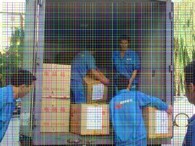 揭阳市金湾万博最新体育app货运返程车回程车货运信息部