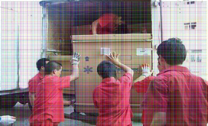 化州市始兴县万博最新体育app货运返程车回程车货运信息部