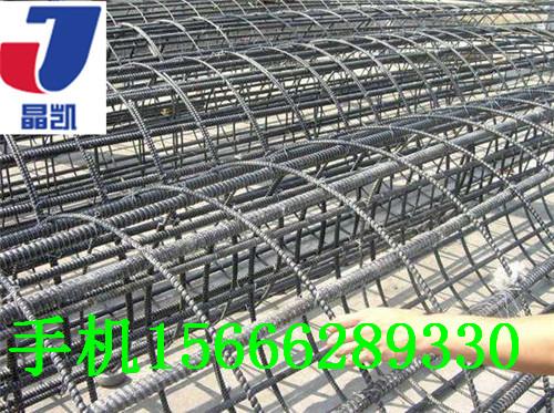 兖州市实体供应RCP-x15DA渗排水板材每日报价