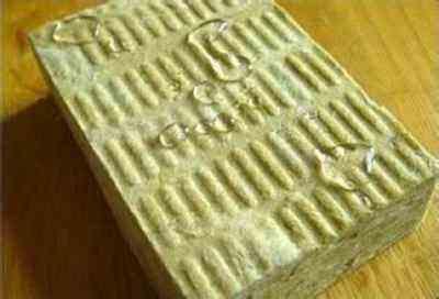 内蒙古150mm厚房顶岩棉板、含税报价