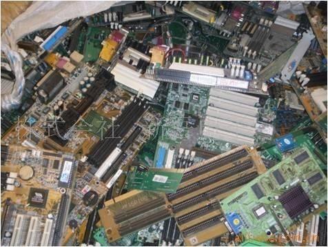 上海預定電子產品銷毀公司、莘莊報廢電子設備銷毀行情