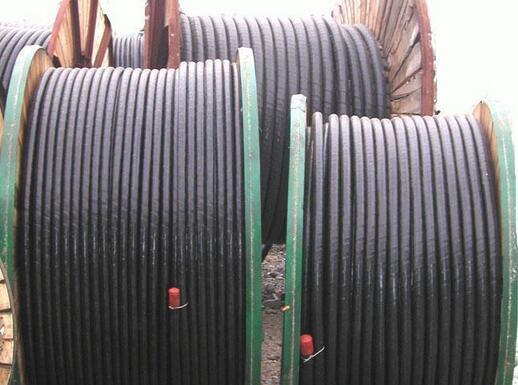 广州海珠区素社马达铜回收高价马达铜回收专业回收