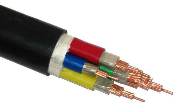 越秀区人民16平方电缆回收电话