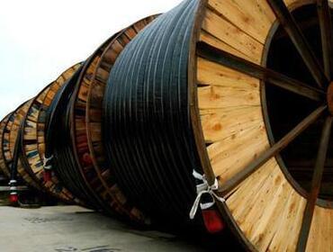海珠區通訊電纜回收公司高價回收