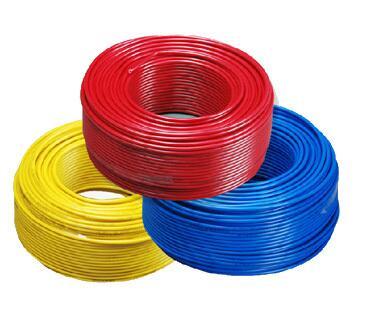 海珠区龙凤150平方电缆回收多少钱一吨、口碑