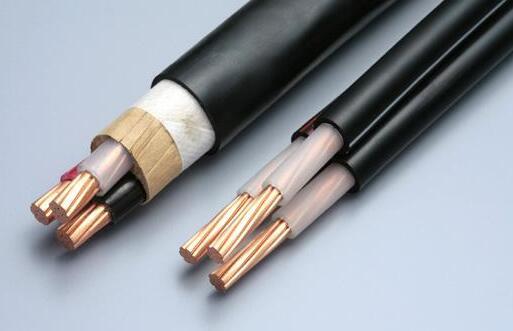 广州开发区120平方电缆回收电话