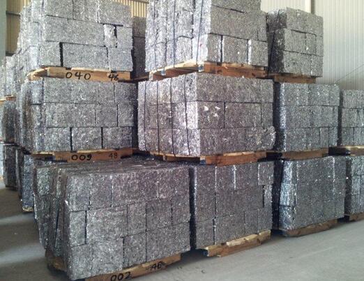 广州黄埔区红山铝锭回收、口碑