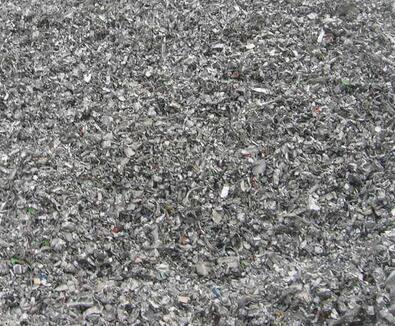 廣州白云區京溪240平方電纜回收、口碑