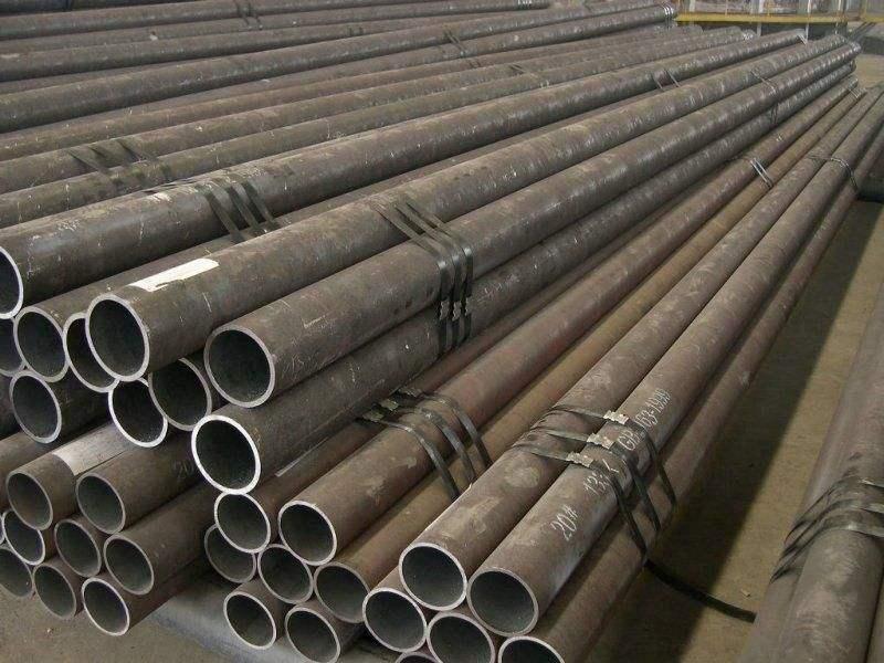 N80石油套管价格辽宁典奥金属材料有限公司资讯
