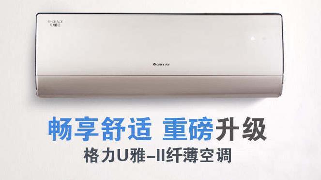 黑龙江省东风格力爱慕总经销