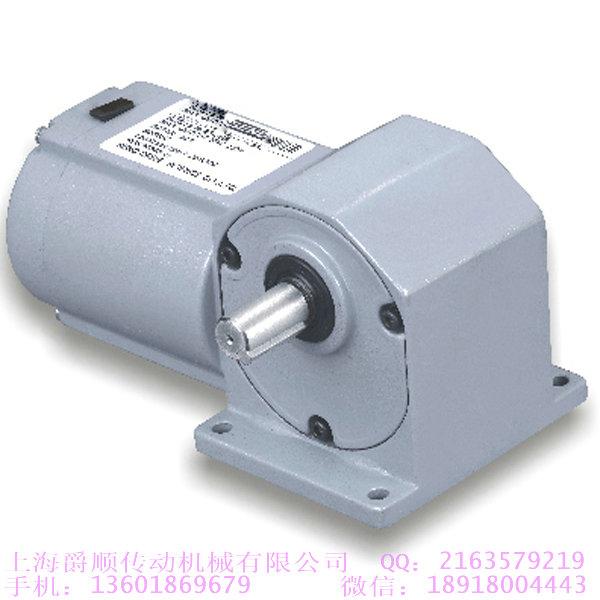 全国热销SZG45F-2200W-40S-R-Z-F-J纺织机械双曲面直角轴减速机代理