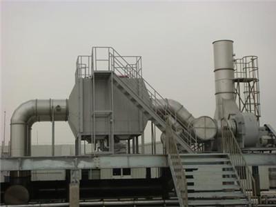熱點賈汪脫硫活性炭生產廠家