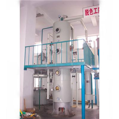 供應:白云鄂博礦柱狀活性炭生產廠家