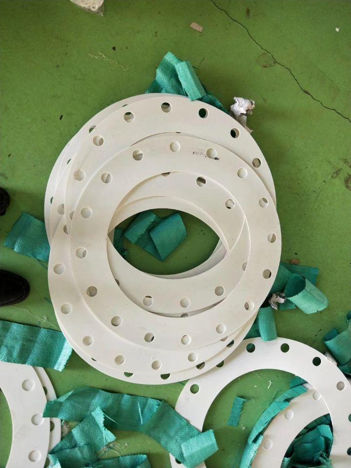 涿州请问金属缠绕垫片中的D1221、D1222、D1232是什么材质质优价廉